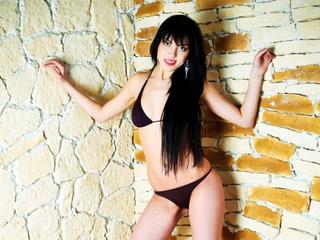 K R I S T I N - Music, travelling, chatting, tennis, swimming, meet interesting and new people. -  I love to touch, talk about sex, foreplay, I like when a man describes what he will do with me. I will follow your commands and make sure you relax. ;)