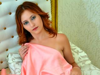 I am here for YOUR pleasure - I want to know what turns YOU on! Tell me all your fantasies, and let me make them come true - if I can, because I`m a bit shy.