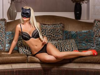 AngeHelena - Music, Fashion, Fitness - I`ll make your dreams come true. Let me be your sweet fairy! Come and find out just ...