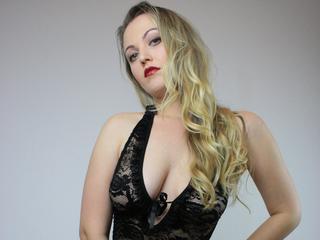 RosieGoldie - Tanzen, Sex im Freien - Ich bin experimentierfreudig und lasse deine sehnlichsten Wünsche in Erfüllung gehen.