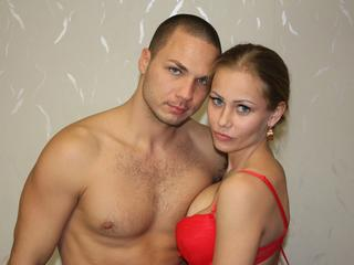 Hi there,   We are here for you. Come to us and we will make your wishes come true... We are always horny and dirty. Imagine what we can do to you if you come. Pamela is hot blondie with big fake tits and very horny ass and Rick is a muscular guy with amazing c*ck.  Wanna see what we are capable of for you?