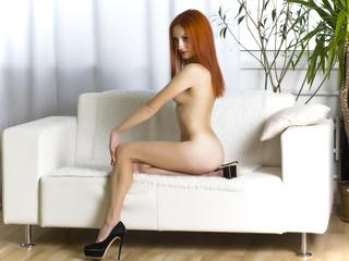 AminaAngelss - Fitness, tennis, sex