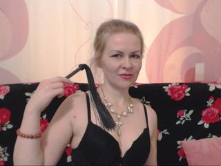 TrueMature - massage, walking, sport, flower-making - Bright, beautiful, sexy blonde. I love life in all its manifestations. I love to sing and dance, read poetry and laugh together. Bright, sexy, merry blonde wants to get to know you!