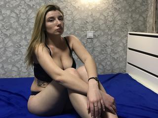 AlexaAngel - Dancing, reading, sex