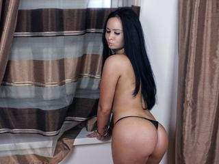 I`m a really open-minded girl, I`m mostly into some funny things, just tell me your fantasy;)