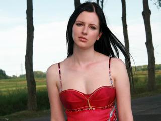 Gaylla, Komm zu meine erotische Welt wo deine heiße Fantasien meine Realität sind..  Ich möchte dass du Deine erotischste Fantasie erlebst, trau dich herein zu treten und mit mir zusammen zu genießen..