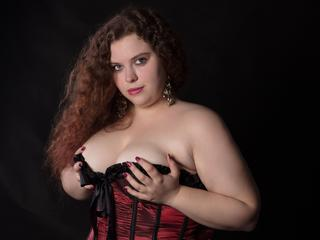 SexyValerie - reading books, music, sport - I love sex and almost nothing is taboo. I love wild sex with cuddling or pulling my big breasts. But I also love slow sex and feel how your body shakes with bliss.