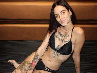 LucyMonrow - Tattoos, jogging and sex - I am Lucy and I am Wild just like your fantasies! I am a very Hot Latina, ready to Fulfill your Dreams! ;)  I will do Anything for you! Share your secrets with me and I will do my best, to make your dreams Come True!   Spanking, kisses on my neck, stroking are my favourites, if you like to please me! Waiting for Only You to experienced it! It is always an advertise if you are a gentlemen!