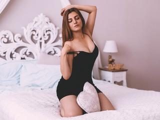 KatiXCat - drawing and playing the piano! - Hi guys. I am a cheerful girl who came here to you for hot games and fun. I have a very hot show for you. Do you want to bite me? I`m sweet like honey, hmm. I like to play with disobedient men.