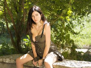Eliorra - Dancing, drawing, yoga, swimming, walking -  I can be your goddess, your tease or your girl next door. I can be your fantasy, your plaything; your pleasure-my passion.