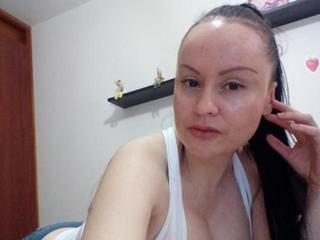 BellaTatis - I am a latin girl I like to dance and laugh I love playing with my innocent body, my hands know where you can play.