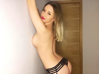 ElleFox, Langweile hat bei mir keinen Platz und wenn du auch gern mal etwas neues ausprobierst oder einfach nur mal jemand  kennenlernen möchtest, bin die richtige dafür! Lass uns quatschen am liebsten bisschen dirty....Ich habe netten Körper in sexy Unterwäsche aber meine nackten Titten werden dich auch heiß machen