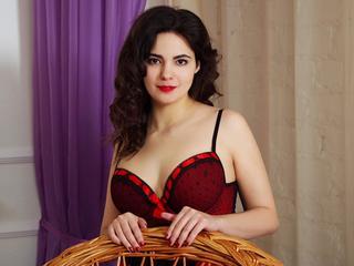 CarinaLove - Ich bin eine nette und neugierige Frau die gerne was Neues erlebt. Ich hoffe, dass ich hier viele neue Männer kennen lerne. Freue mich schon, wenn Du mich im Chat besuchst ;) Ps. ich zeige mich gerne nackt :)