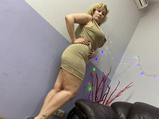 SimonaLee, I`m a young woman, who knows what you need. =) I hope that you`ll be in a great mood for our party time.  I`m waiting for you - and your fantasies. Just come to my room. :)