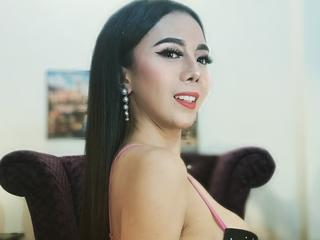 BeautyExoticTranny - Friends, social media - Beauty tranny give you a fantastic show, let you surprise..