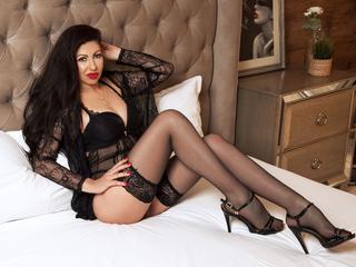 Sexy erotische Göttin - Ich mag den anregender Austausch von Ideen, gefolgt durch die Umsetzung in die Praxis - c2c ist immer besser!