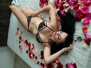 PrettyQueen35, I am romantic girl with shy dreams and hopes. One day maybe I will visit New York, have beautiful adventures and find the right guy! I am here for your enjoyment and I love to have fun. I have an open mind and love to play as only you and I can play together. I love being alone with you. I get so excited. My strongest desire is to make you happy. I know that you will be endlessly happy with me.