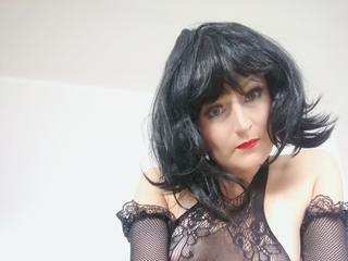 AmyGeil, Hallo, ich bin Amy, bin immer geil. Du auch? Willst du mit mir spielen? Ich freue mich auf deinen geilen Besuch bei mir!