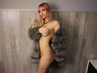 TynaStar777 - Dance, Sex, Music - Hello i am Tyna a girl form the Uk, but originally from Russia if u wanna play with me let`s join... that`s why i am here