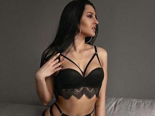 KattyMilk -  Ich liebe sexy Gespräche. Es macht mich an -   Ich liebe es zu wissen, dass du mich beobachtest! ich mag  schmutzig reden, nackt vor der Kamera sein, ich liebe Aufmerksamkeit! nackte Jungs machen mich so nass. Ein Mann, der weiß, was er will.