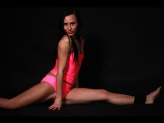PussyMunch - Danceing and reading books - Hello Iam Daisy and iam ready to make you cum today