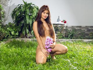 Frida Love - 26