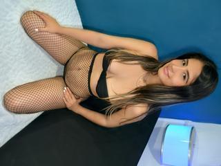 AlixxRose - I am a beautiful Latina woman, flirtatious and cheerful I wait u