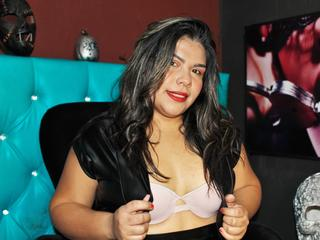 DonnaCox - party, broadcast, roleplay and enjoy our time online