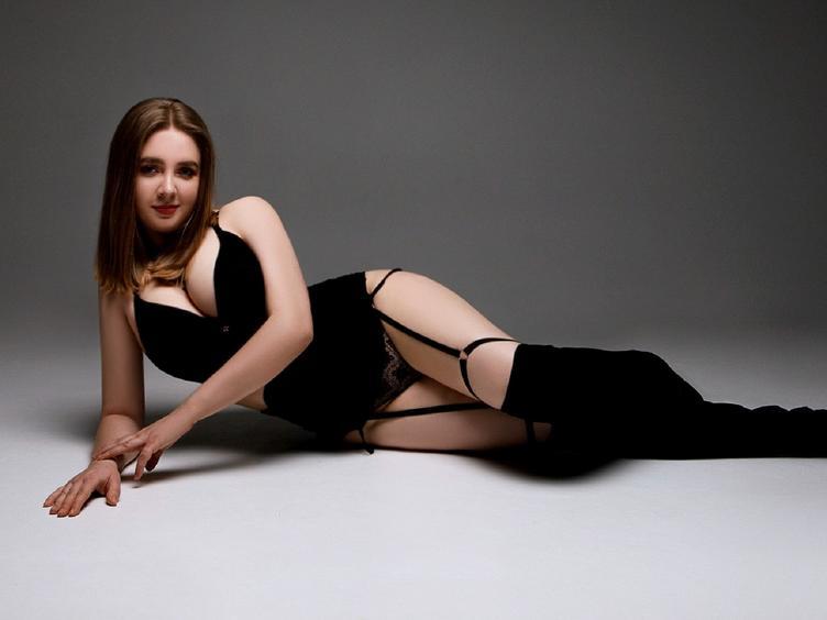 Clarissa4Fun