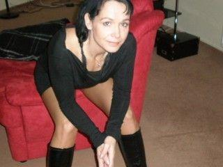 Claudia4you - Immer gut drauf.  - livecam,heisse-girls,scharfe-luder